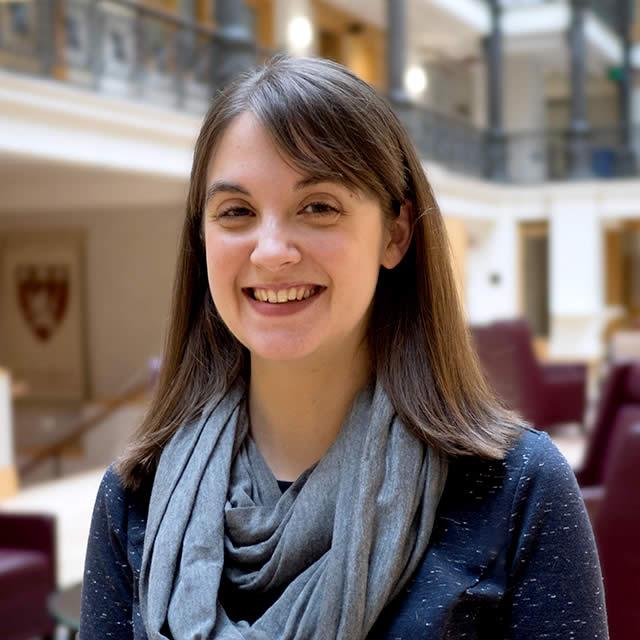 Christine DeGennaro, PhD